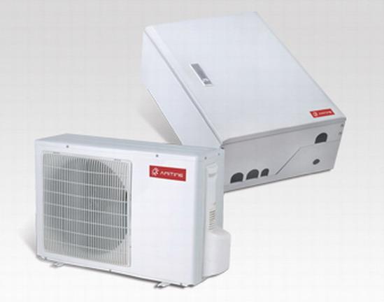 pompe-a-chaleur-inverter