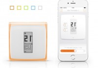 thermostat netnamo